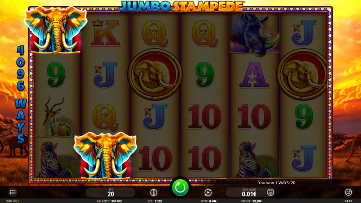 Играть игровые аппараты бесплатно jampo играть в симуляторы казино