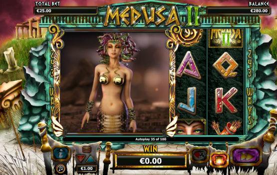 NextGen Gaming Game