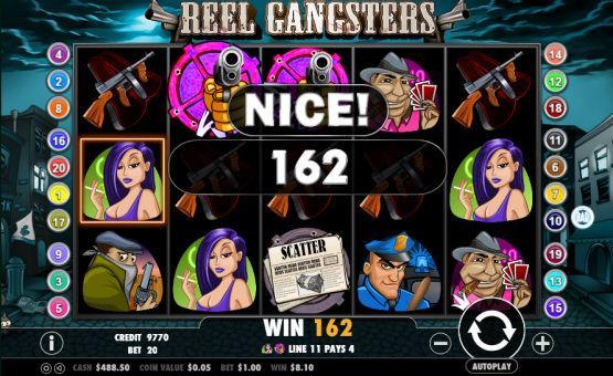 Pragmatic Play Casino Game