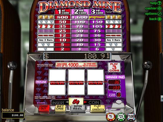 Casino game netpay onamia grand casino