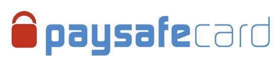 Paysafecard Logo