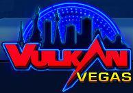 Fake Vulkan Casino