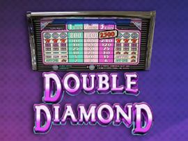 Double Diamond